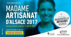 banniere-2017