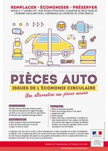 pieces-auto_AFFICHE-web-cor2